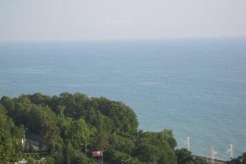 Номера с шикарным видом на море, Хвойная улица на 14 номеров - Фотография 4