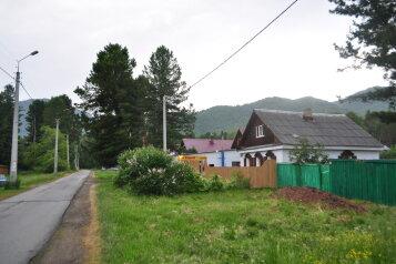 Гостевой дом, пос. Утулик на 8 номеров - Фотография 4