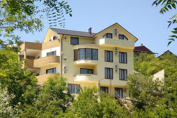 Мини-отель, тупик Говорова, 10 на 10 номеров - Фотография 1