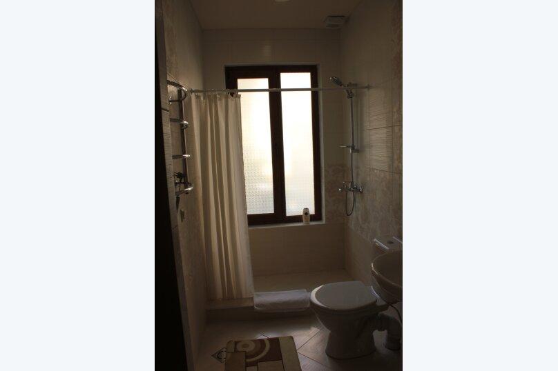 Коттедж, 190 кв.м. на 8 человек, 3 спальни, березовая , 86/2, Эстосадок, Красная Поляна - Фотография 20