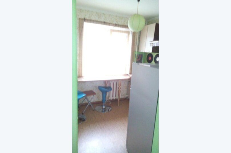 1-комн. квартира, 32 кв.м. на 2 человека, улица Савушкина, 27, Астрахань - Фотография 7