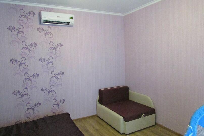 Дом, 80 кв.м. на 13 человек, 6 спален, Лавандовая, 102, Судак - Фотография 4