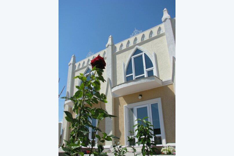 Дом, 80 кв.м. на 13 человек, 6 спален, Лавандовая, 102, Судак - Фотография 7