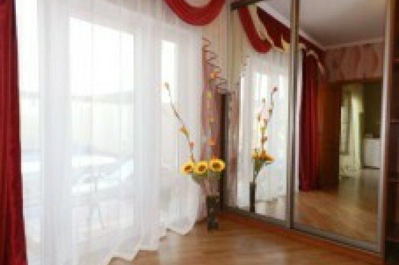 Дом, 80 кв.м. на 13 человек, 6 спален, Лавандовая, 102, Судак - Фотография 16