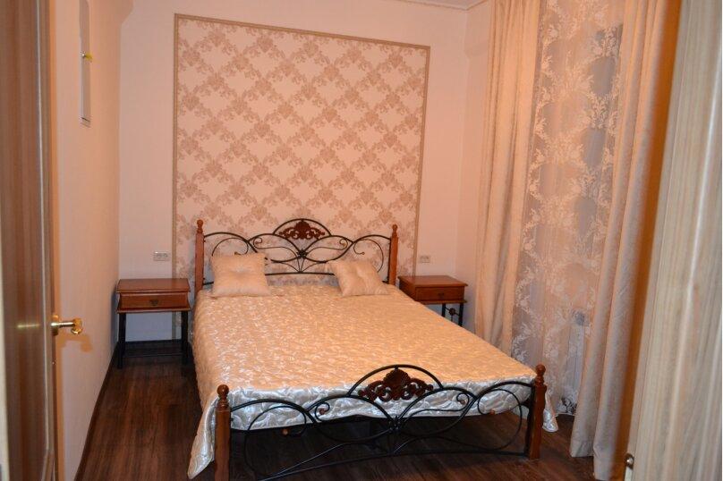 Коттедж , 230 кв.м. на 14 человек, 6 спален, Озёрная, 8а, Банное - Фотография 5