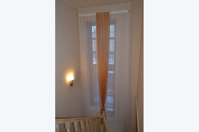 Коттедж , 230 кв.м. на 14 человек, 6 спален, Озёрная, 8а, Банное - Фотография 9