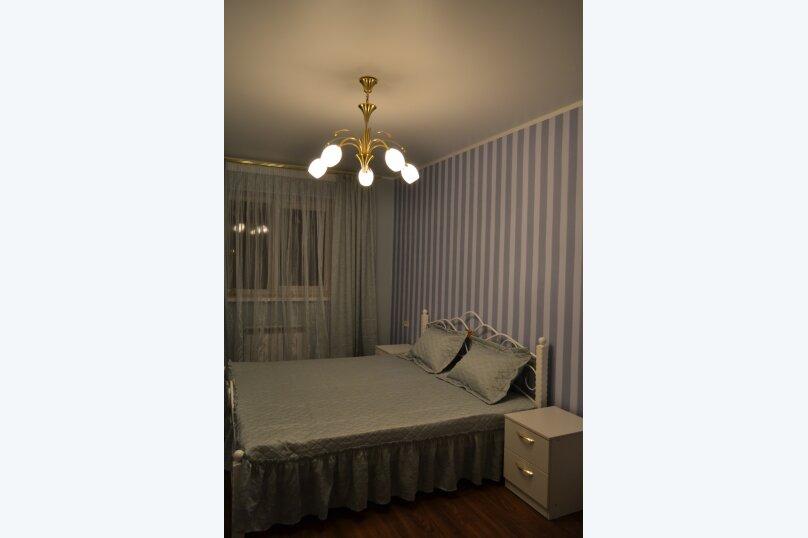 Коттедж , 230 кв.м. на 14 человек, 6 спален, Озёрная, 8а, Банное - Фотография 12