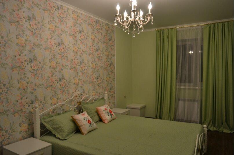 Коттедж , 230 кв.м. на 14 человек, 6 спален, Озёрная, 8а, Банное - Фотография 13