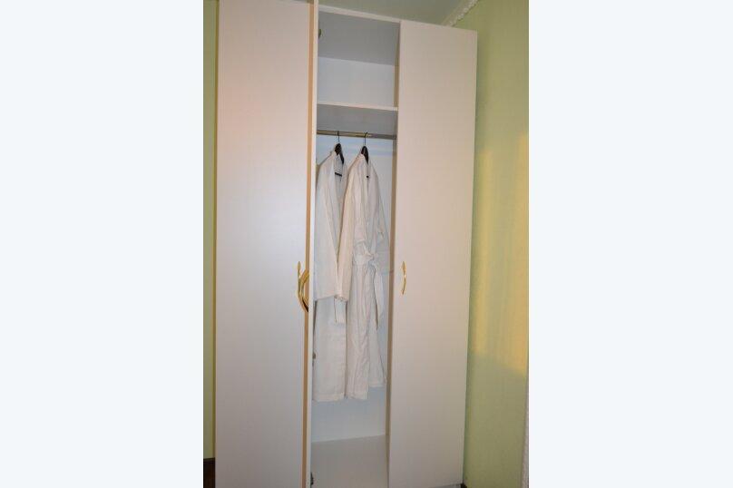 Коттедж , 230 кв.м. на 14 человек, 6 спален, Озёрная, 8а, Банное - Фотография 18