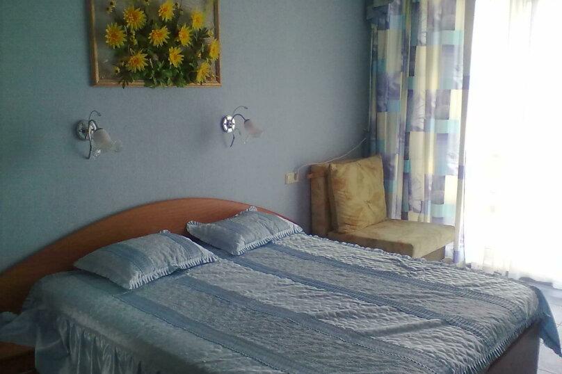 """Гостевой дом """"На Княгини Гагариной 420"""", Княгини Гагариной, 420 на 13 комнат - Фотография 2"""