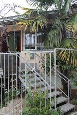 1-комн. квартира, 35 кв.м. на 5 человек, улица Дражинского, 22, Ялта - Фотография 4