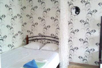 1-комн. квартира, 32 кв.м. на 2 человека, улица Савушкина, Астрахань - Фотография 2