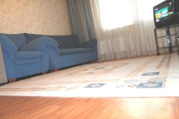 1-комн. квартира, 40 кв.м. на 3 человека, Ленинский проспект, Москва - Фотография 2