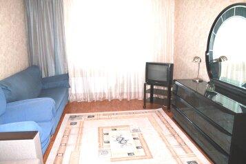 1-комн. квартира, 40 кв.м. на 3 человека, Ленинский проспект, Москва - Фотография 1