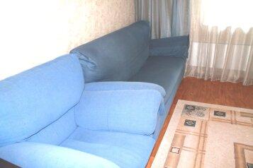 1-комн. квартира, 40 кв.м. на 3 человека, Ленинский проспект, Москва - Фотография 3