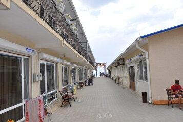 1-комн. квартира, 16 кв.м. на 2 человека, Симферопольская улица, Евпатория - Фотография 3