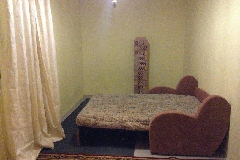 Современный 3х-уровневый коттедж, 120 кв.м. на 15 человек, 9 спален, Агафоново, 145, Кубинка - Фотография 3