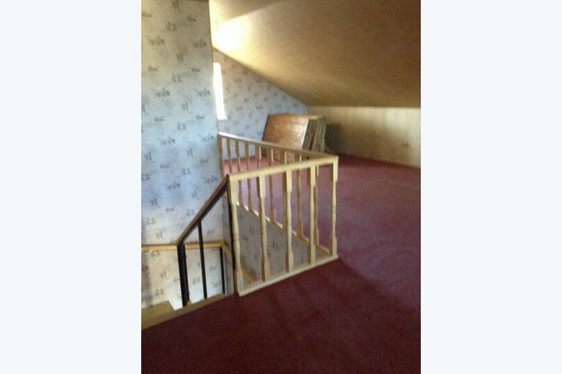 Современный 3х-уровневый коттедж, 120 кв.м. на 15 человек, 9 спален, Агафоново, 145, Кубинка - Фотография 4