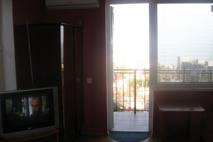 """Гостевой дом """"На ул. Западная, 14А """", Западная улица, 14А на 1 комнату - Фотография 12"""