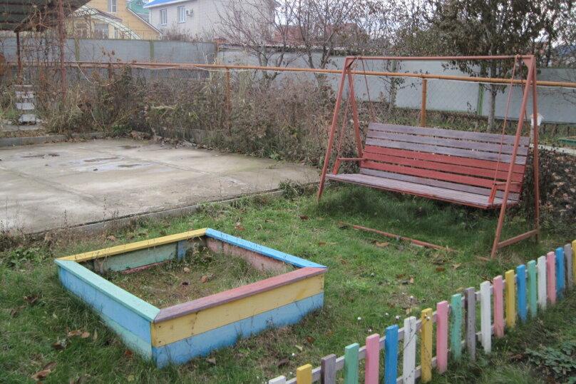Дом, 300 кв.м. на 10 человек, 5 спален, Пригородная улица, 340, Ставрополь - Фотография 2