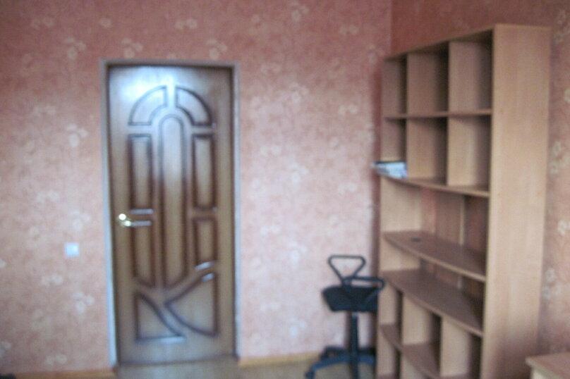 Дом, 300 кв.м. на 10 человек, 5 спален, Пригородная улица, 340, Ставрополь - Фотография 5