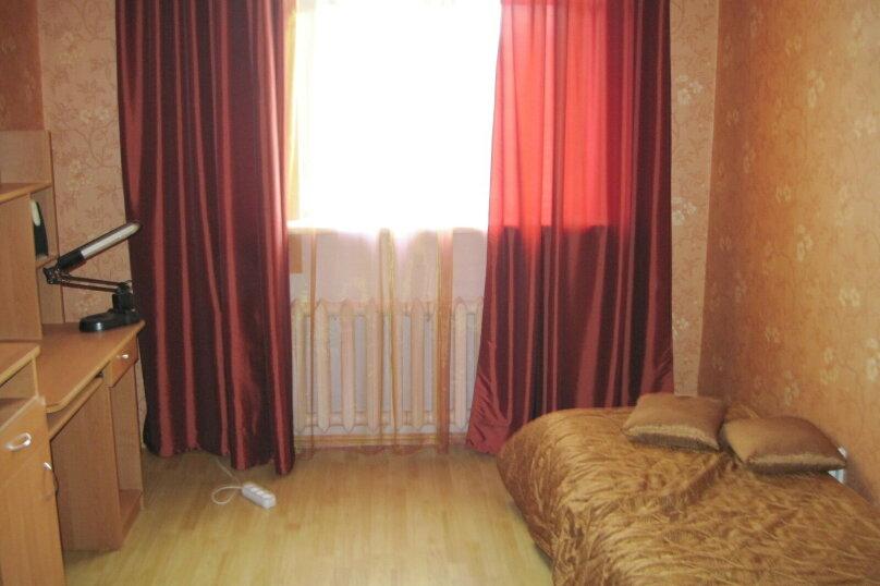 Дом, 300 кв.м. на 10 человек, 5 спален, Пригородная улица, 340, Ставрополь - Фотография 6