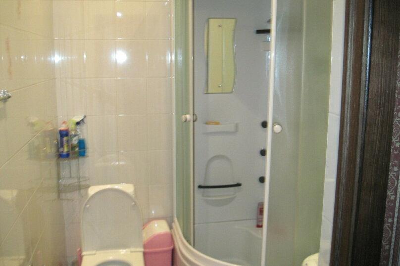 Дом, 300 кв.м. на 10 человек, 5 спален, Пригородная улица, 340, Ставрополь - Фотография 9