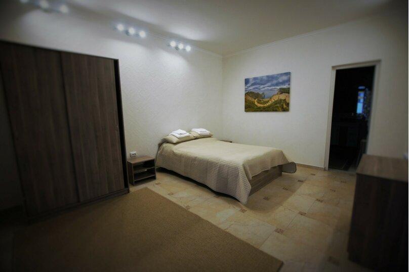 Резиденция , 350 кв.м. на 24 человека, 6 спален, Зеленая улица, 23А, Архипо-Осиповка - Фотография 15