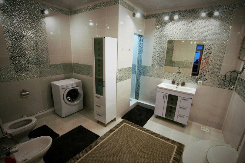 Резиденция , 350 кв.м. на 24 человека, 6 спален, Зеленая улица, 23А, Архипо-Осиповка - Фотография 16