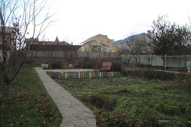 Дом, 300 кв.м. на 10 человек, 5 спален, Пригородная улица, 340, Ставрополь - Фотография 1