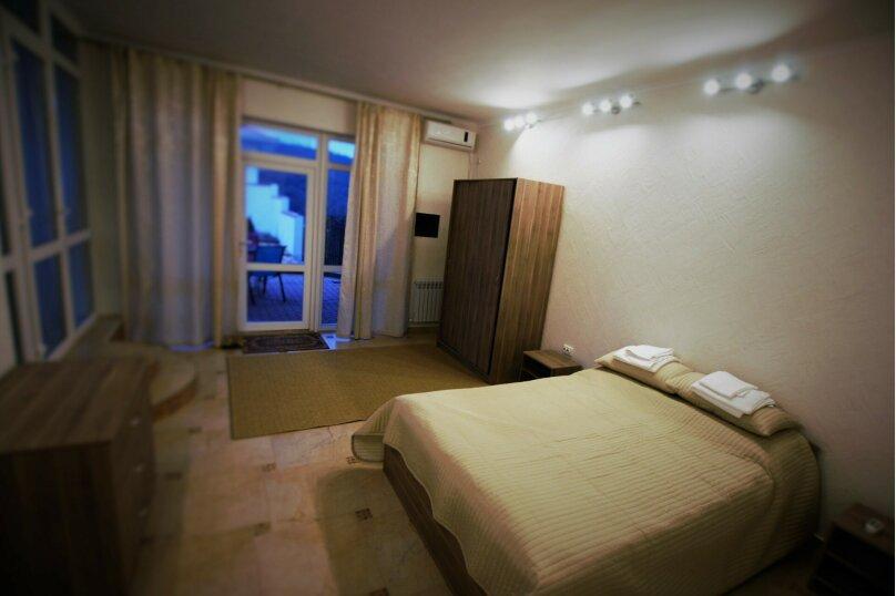 Резиденция , 350 кв.м. на 24 человека, 6 спален, Зеленая улица, 23А, Архипо-Осиповка - Фотография 17