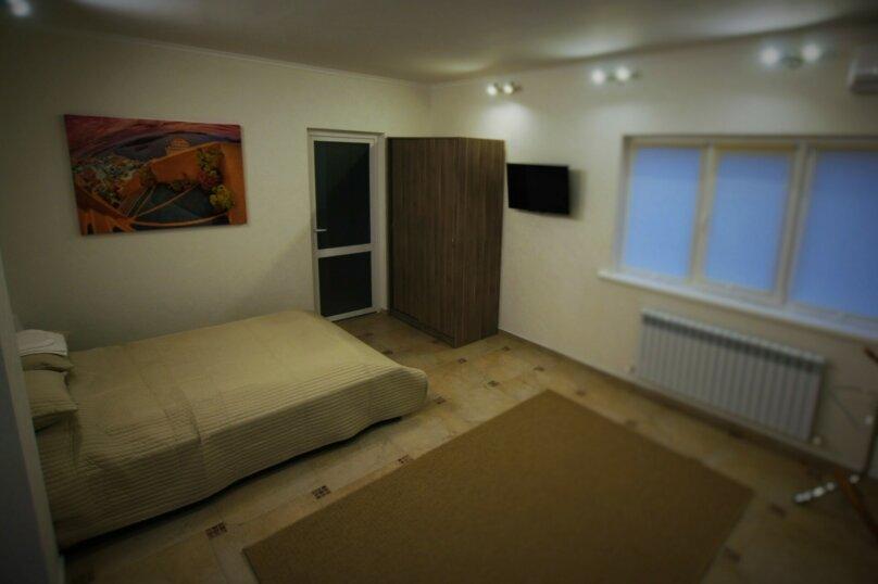 Резиденция , 350 кв.м. на 24 человека, 6 спален, Зеленая улица, 23А, Архипо-Осиповка - Фотография 18