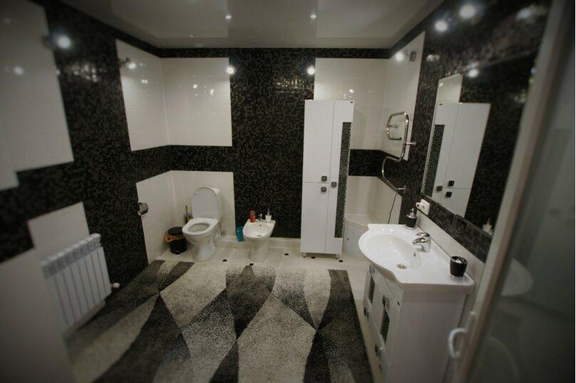 Резиденция , 350 кв.м. на 24 человека, 6 спален, Зеленая улица, 23А, Архипо-Осиповка - Фотография 19