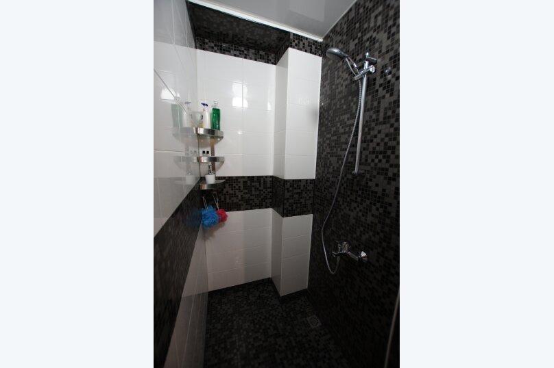 Резиденция , 350 кв.м. на 24 человека, 6 спален, Зеленая улица, 23А, Архипо-Осиповка - Фотография 20
