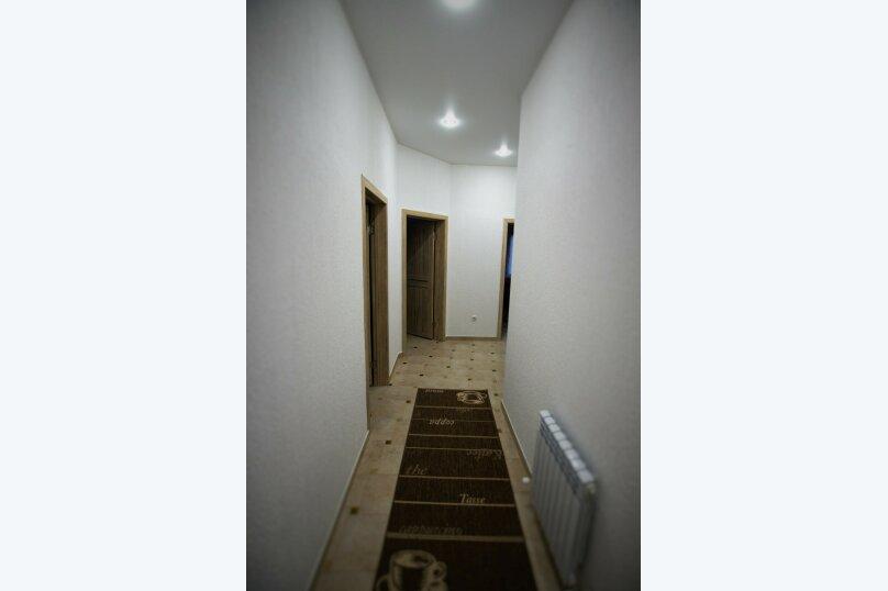 Резиденция , 350 кв.м. на 24 человека, 6 спален, Зеленая улица, 23А, Архипо-Осиповка - Фотография 22