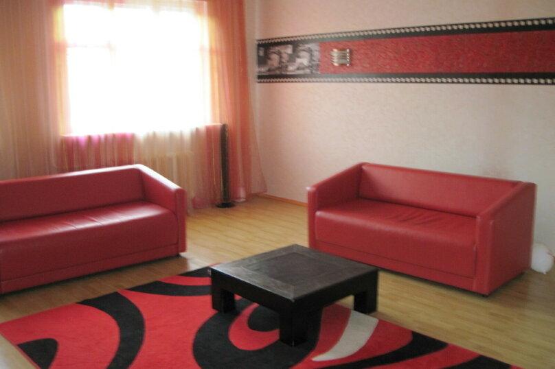 Дом, 300 кв.м. на 10 человек, 5 спален, Пригородная улица, 340, Ставрополь - Фотография 10