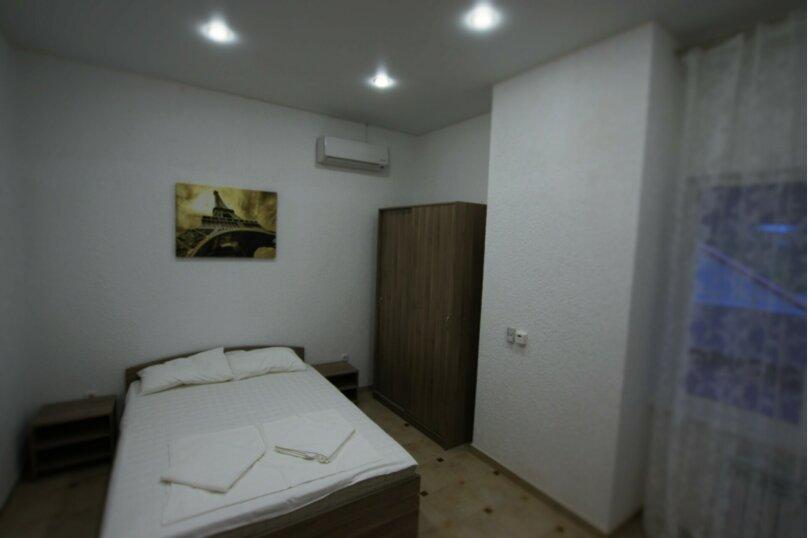 Резиденция , 350 кв.м. на 24 человека, 6 спален, Зеленая улица, 23А, Архипо-Осиповка - Фотография 25