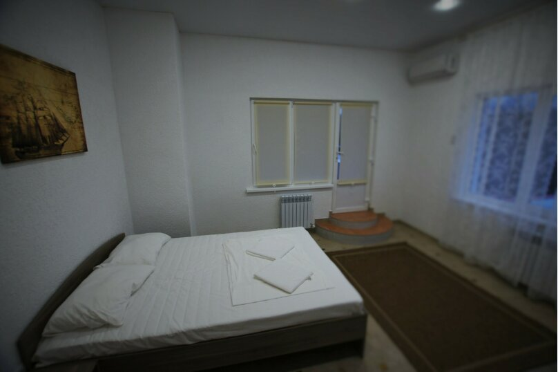 Резиденция , 350 кв.м. на 24 человека, 6 спален, Зеленая улица, 23А, Архипо-Осиповка - Фотография 26