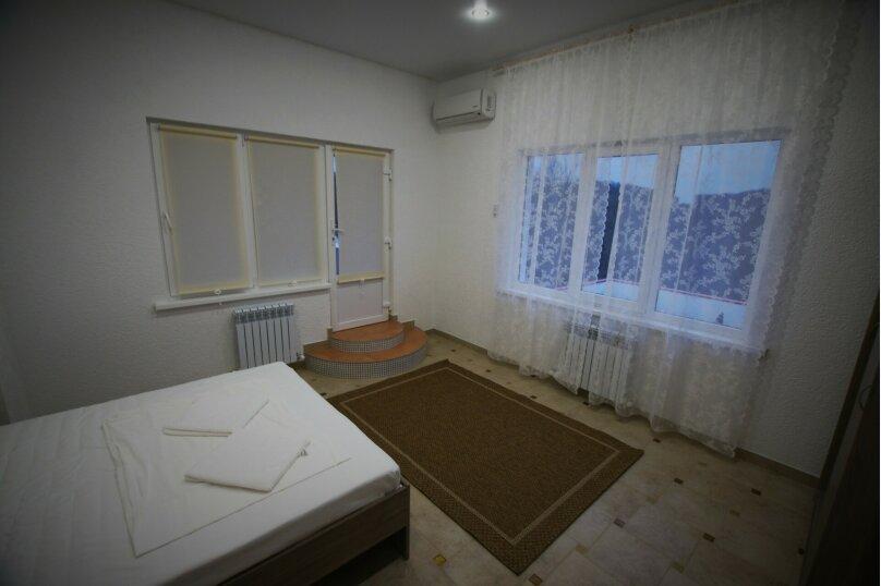 Резиденция , 350 кв.м. на 24 человека, 6 спален, Зеленая улица, 23А, Архипо-Осиповка - Фотография 27