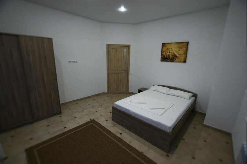 Резиденция , 350 кв.м. на 24 человека, 6 спален, Зеленая улица, 23А, Архипо-Осиповка - Фотография 28