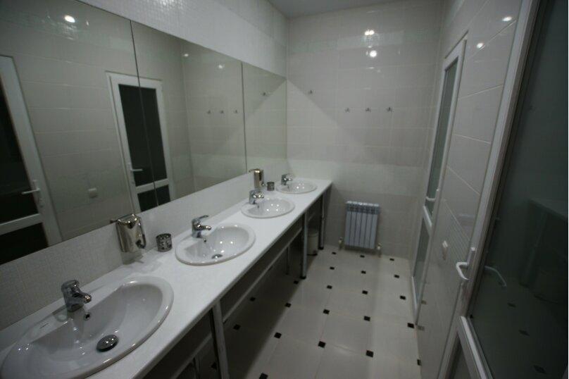 Резиденция , 350 кв.м. на 24 человека, 6 спален, Зеленая улица, 23А, Архипо-Осиповка - Фотография 29
