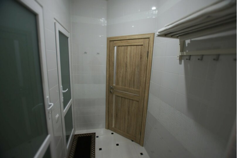 Резиденция , 350 кв.м. на 24 человека, 6 спален, Зеленая улица, 23А, Архипо-Осиповка - Фотография 30