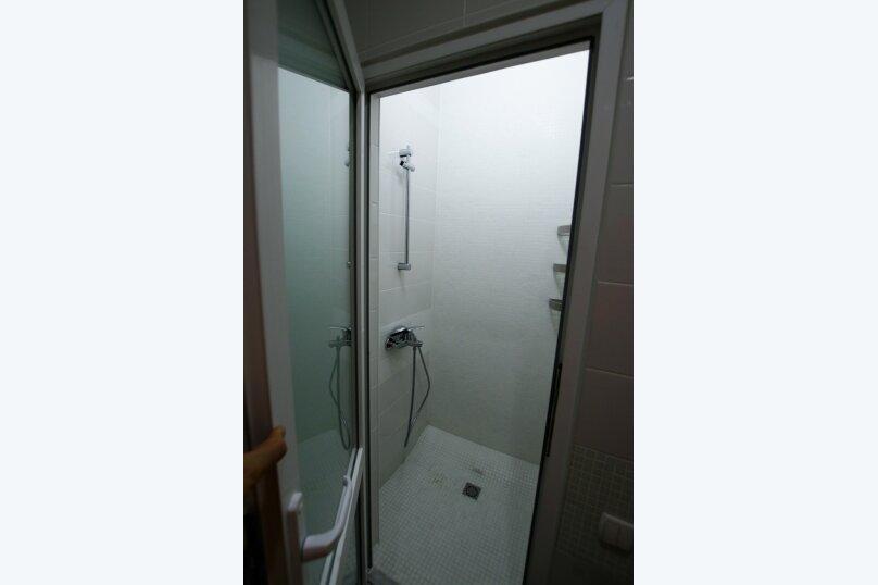 Резиденция , 350 кв.м. на 24 человека, 6 спален, Зеленая улица, 23А, Архипо-Осиповка - Фотография 31
