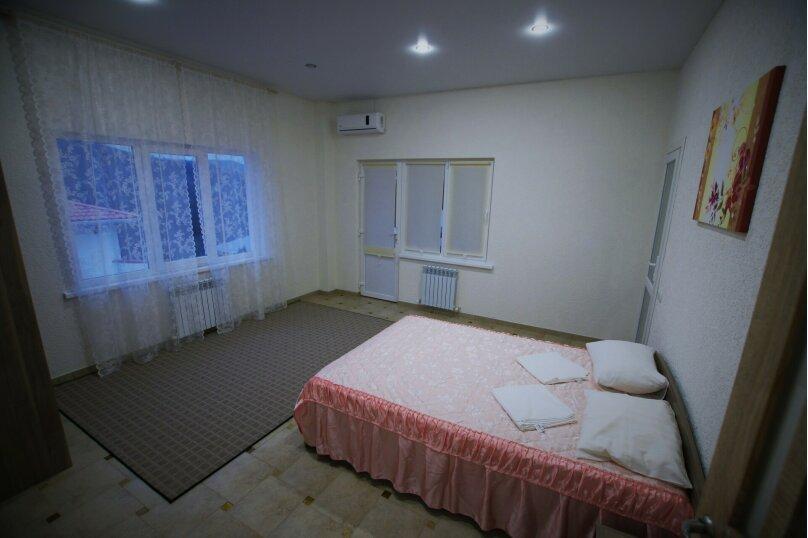 Резиденция , 350 кв.м. на 24 человека, 6 спален, Зеленая улица, 23А, Архипо-Осиповка - Фотография 33