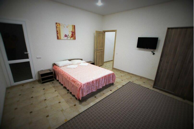 Резиденция , 350 кв.м. на 24 человека, 6 спален, Зеленая улица, 23А, Архипо-Осиповка - Фотография 34