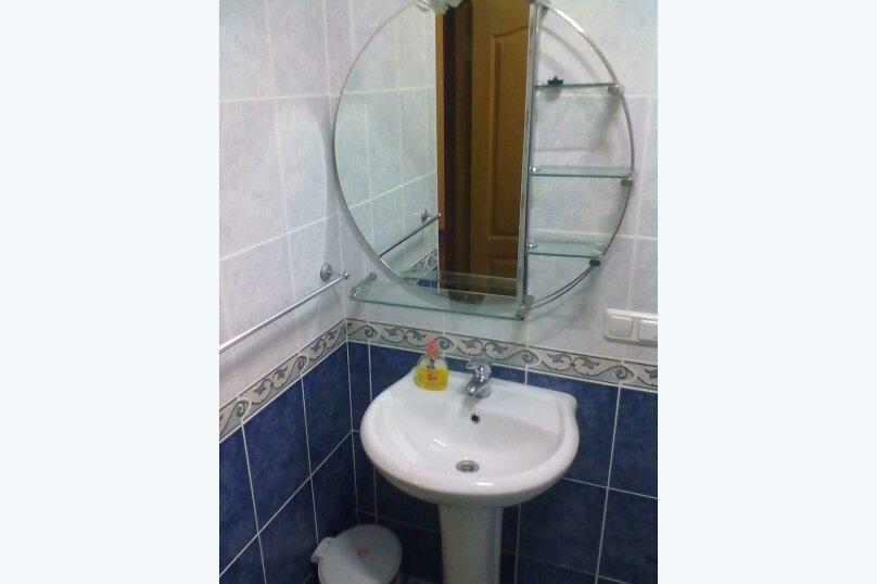 """Гостевой дом """"На Княгини Гагариной 420"""", Княгини Гагариной, 420 на 13 комнат - Фотография 7"""