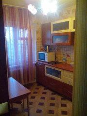 1-комн. квартира, 32 кв.м. на 3 человека, улица Розы Люксембург, 271, Иркутск - Фотография 2