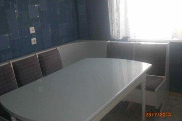 2-комн. квартира, 52 кв.м. на 6 человек, Омская улица, 77, Омск - Фотография 2