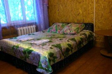 Сдаю благоустроенный, частный  дом на Селигере в самой турбазе, 97 кв.м. на 10 человек, 3 спальни, турбаза Чайка, Осташков - Фотография 2