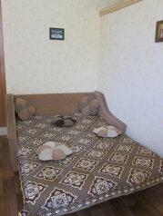 Дом, 50 кв.м. на 5 человек, 1 спальня, Тесный переулок, Евпатория - Фотография 2